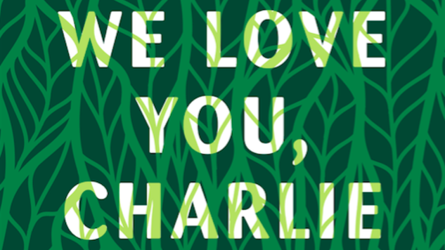 <i>We Love You, Charlie Freeman</i> by Kaitlyn Greenidge Review