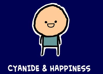 1cyanideheader.png