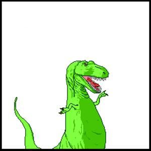1dinosaurheader.png