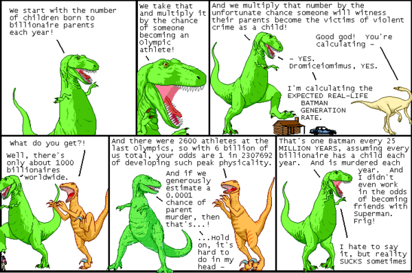 1dinosaurpage.png