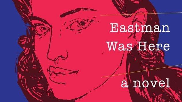 <i>Eastman Was Here</i>: On Satirizing Hypermasculinty