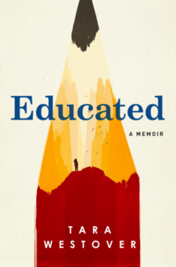 1educatedcover.png