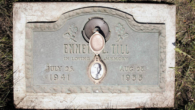 What Is Truth? Two Books Explore the Deadly Silence and Lies of the Emmett Till Trial