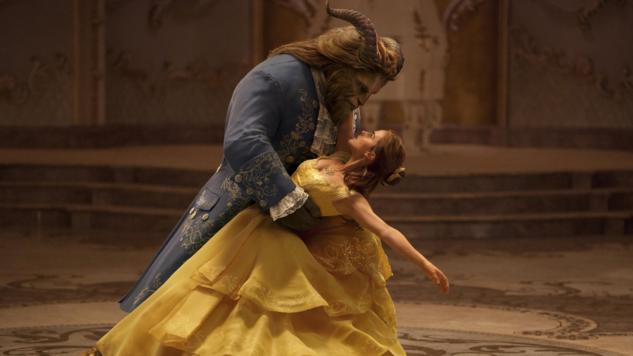 The Literary Film Roles of Emma Watson