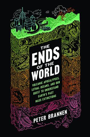 1endsworldbookcover.jpg
