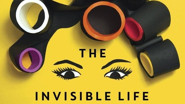 Women Steal the Spotlight in Martha Batalha's <i>The Invisible Life of Euridice Gusmao</i>