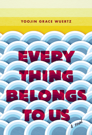 1everythingbookcover.png