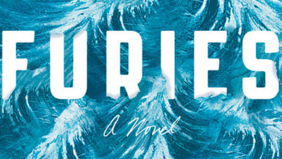 <i>Fates and Furies</i> by Lauren Groff Review
