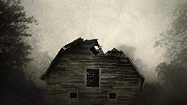 <i>Feral</i>, By <i>The Purge</i> Screenwriter James DeMonaco and B.K. Evenson, Fails as a Horror Novel