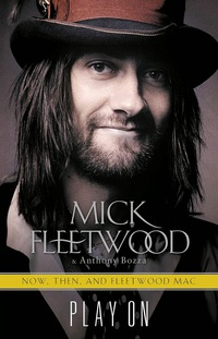 the 10 best books about fleetwood mac :: books :: lists :: fleetwood