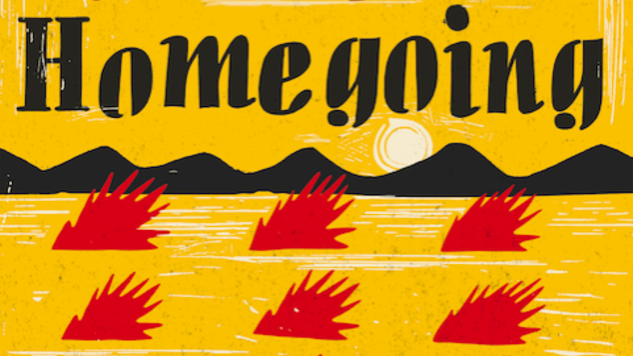 """Yaa Gyasi's <i>Homegoing</i>: A Brutal History of """"Adoption"""" for Black Families in America"""