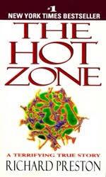 1hot zone.jpg