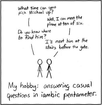 1iambic_pentameter_comic.jpg
