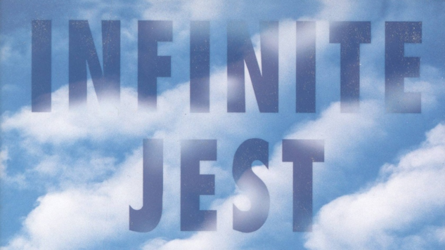 Reading <i>Infinite Jest</i> After a Year on the Wagon