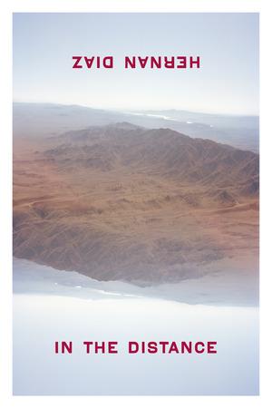 1inthedistancebookcover.jpg