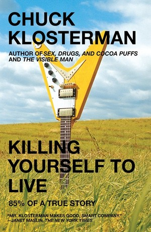 1killingyourselftolivecover.jpg