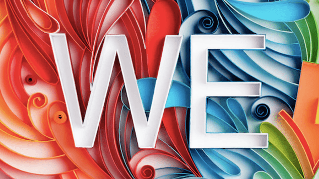 Exclusive Cover Reveal + Excerpt: <i>Little Do We Know</i> by Tamara Ireland Stone