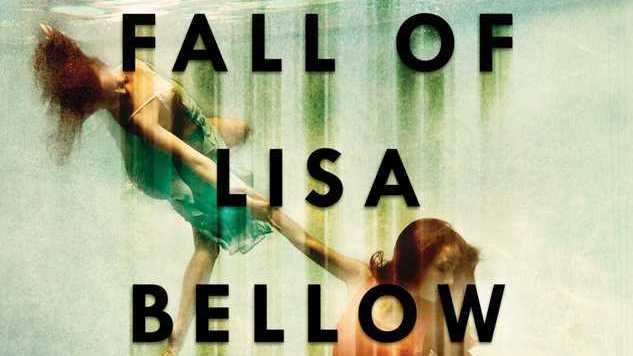 Susan Perabo's <i>The Fall of Lisa Bellow</i> Explores the Fascinating Aftermath of an Abduction