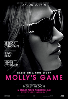 1mollysgame-min.png