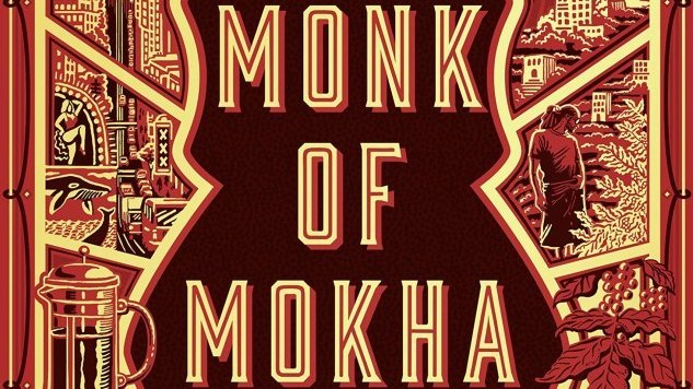 Dave Eggers' <i>The Monk of Mokha</i> Puts a Human Face on a Forgotten War