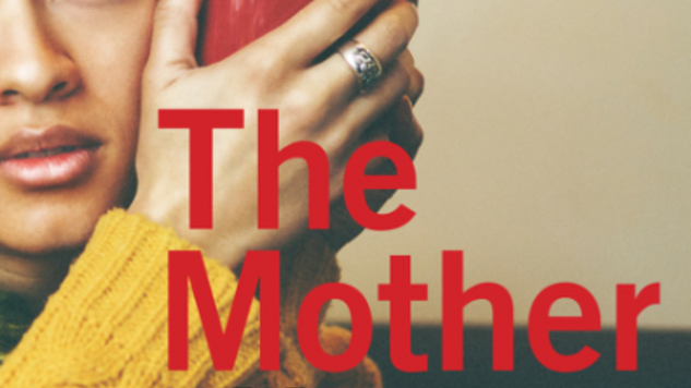 A Murder Trial Tackles Race and Class in <i>The Mother</i> by Yvvette Edwards
