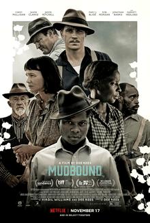 1mudbound-min.png