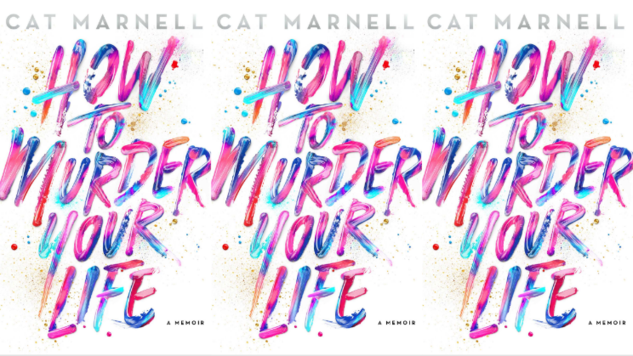 <i>How to Murder Your Life</i>: Cat Marnell's Amphetamine Memoir and How We View Addicts