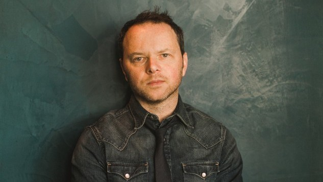 <i>Fargo</i> Showrunner Noah Hawley Discusses His Favorite Thrillers and Hit Novel, <i>Before the Fall</i>