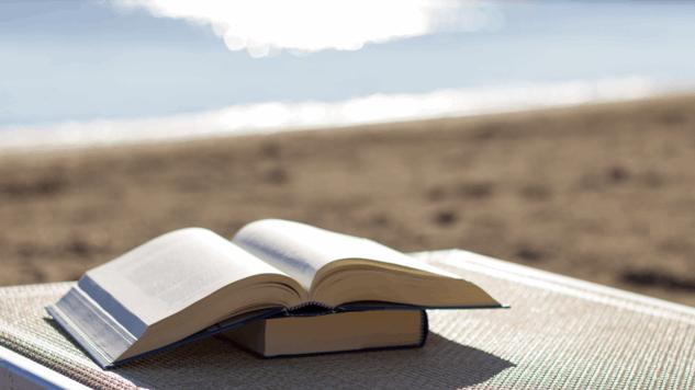 Six Beach Reads for Nonfiction Fans