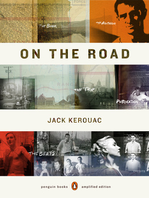 an analysis of the beat movement in the novel on the road by jack kerouac