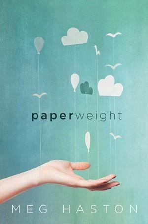 1paperweight.jpg