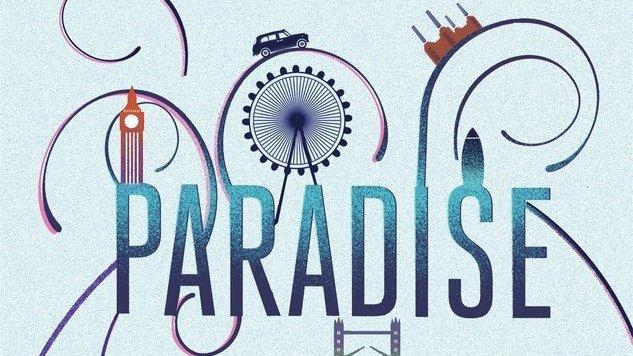 <i>Paradise City</i> by Elizabeth Day Review