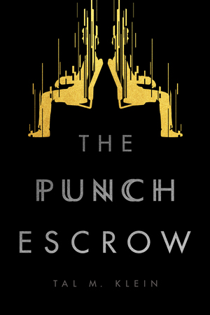 1punchescrowcover.jpg