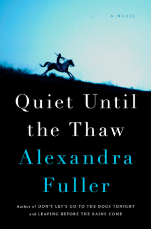 1quietthawcover.png