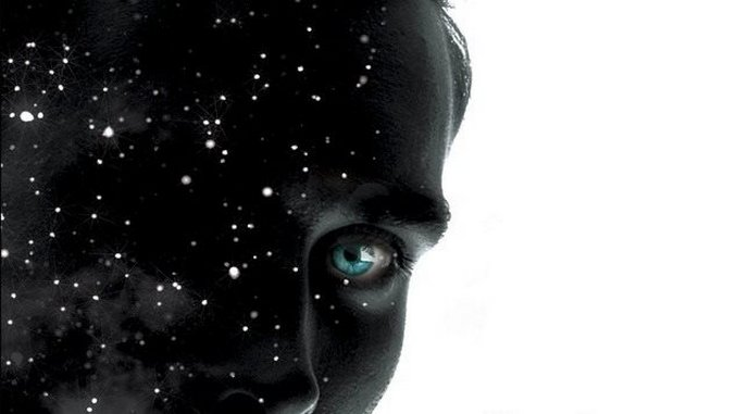 Exclusive Excerpt: <i>Radiate</i>, a Sci-Fi Thriller from C.A. Higgins