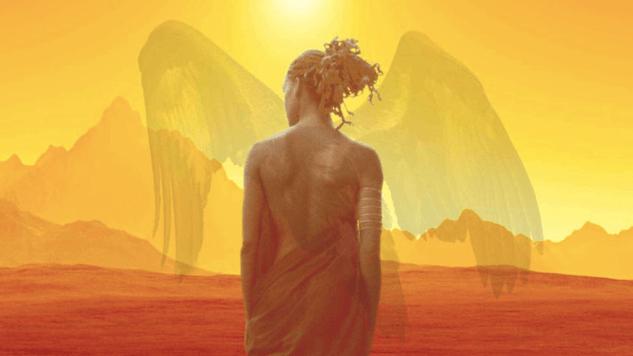 Four Science Fiction/Fantasy Authors Celebrate Female Trailblazers on International Women's Day