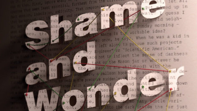 <i>Shame and Wonder</i> by David Searcy Review