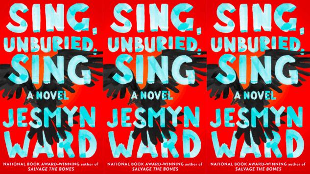 Unburied Sing Sing