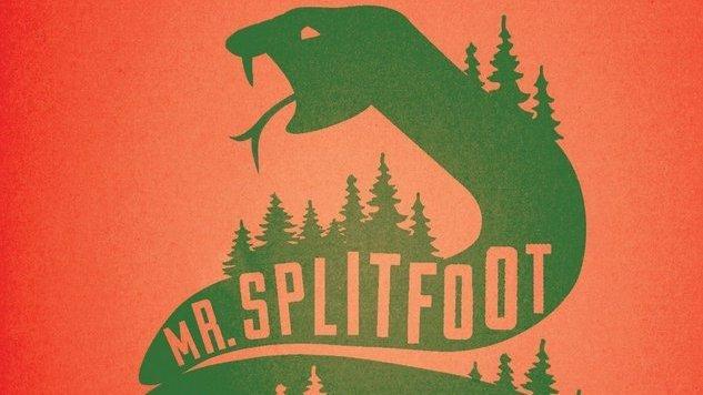 <i>Mr. Splitfoot</i> by Samantha Hunt Review