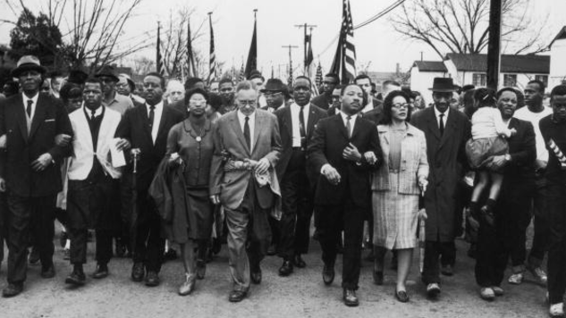 <i>And Still I Rise: Black America Since MLK</i> by Henry Louis Gates, Jr. and Kevin M. Burke Review