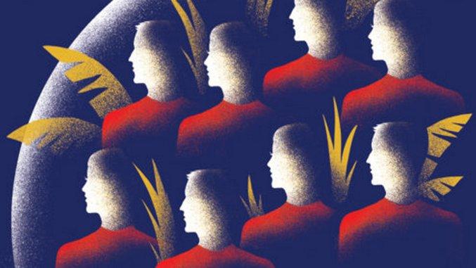 T.C. Boyle Revisits a Real-Life, Failed Futuristic Experiment in His Novel <i>The Terranauts</i>