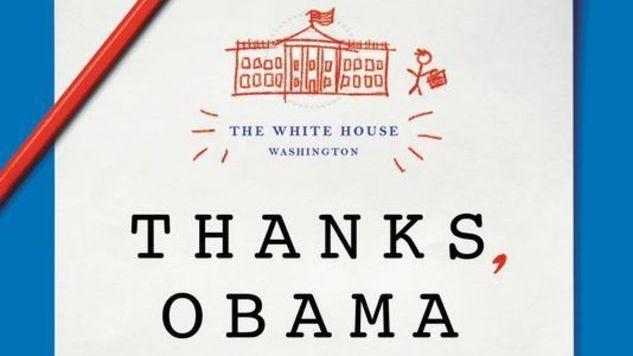 An Obama Speechwriter's Memoir Highlights the Power of Presidential Words