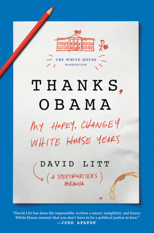 1thanksobamacover.png
