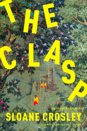 1theclaspcover.png