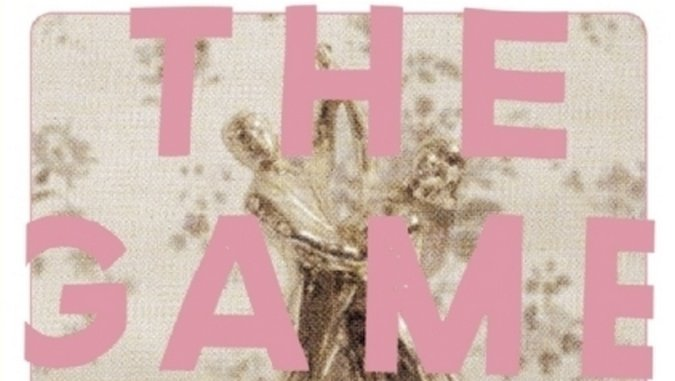 The Game We Play by Susan Hope Lanier :: Books :: Paste