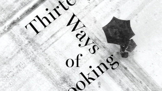 <i>Thirteen Ways of Looking</i> by Colum McCann Review
