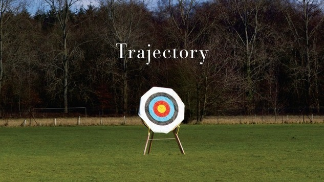 <i>Trajectory</i> Marks Richard Russo's Delightful Return to Short Stories and Academic Fiction