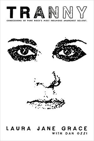 1trannybookcover.jpg