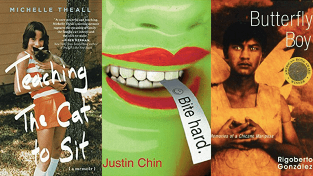 10 Underrated Queer Books That Everyone Should Read