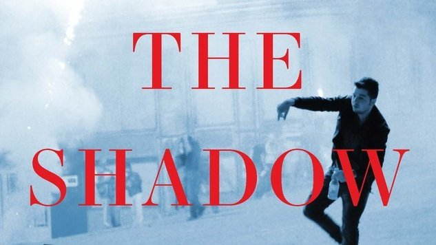 Kaya Genç's <i>Under the Shadow</i> Offers a Snapshot of Turkey's Political Landscape